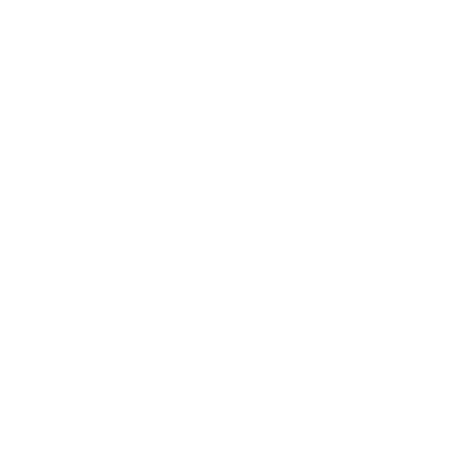 logo-blanc_THEROND-FLAVIER